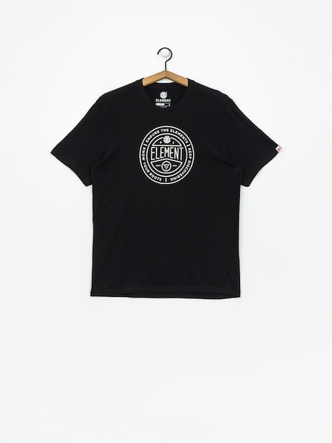 T-shirt Element Token
