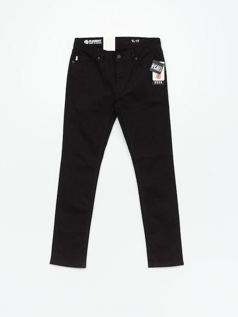 Spodnie Element E01 Color