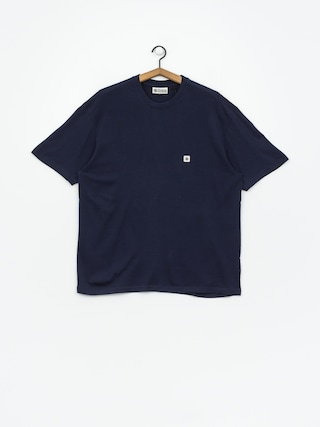 T-shirt Element Esp Cbn (navy)