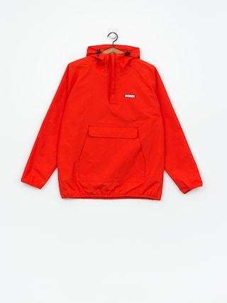 Kurtka Dickies Axton (orange)