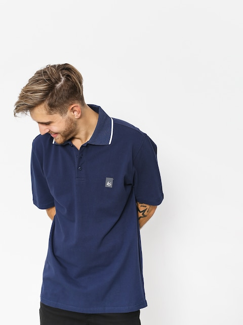 Polo Es Sails (navy)