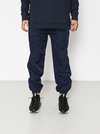 Spodnie Es Lapsrack (navy)