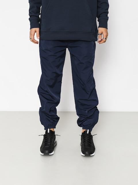Spodnie Es Lapsrack