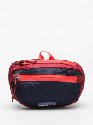 Nerka Patagonia Lw Travel Mini Hp Pack (arrow red)