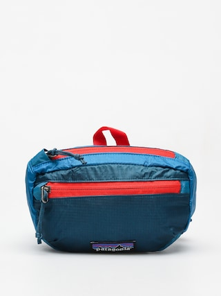 Nerka Patagonia Lw Travel Mini Hp Pack (balkan blue)