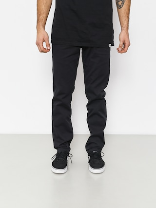 Spodnie Malita Chino (grey/camo)