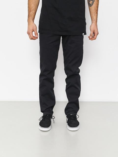 Spodnie Malita Chino