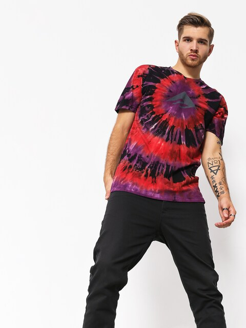 T-shirt Emerica Dead Head (multi)