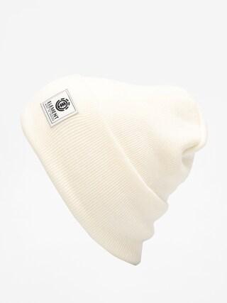 Czapka zimowa Element Dusk II Beanie A (off white)