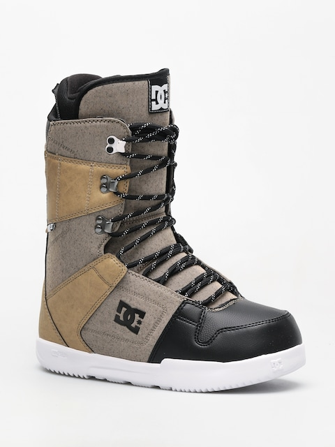 Buty snowboardowe DC Phase (incense)