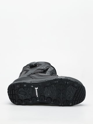 Buty snowboardowe Ride Insano (black)