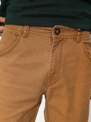 Spodnie Volcom Vsm Whaler (cml)