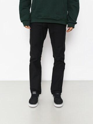 Spodnie Volcom Vsm Gritter Modern (blk)