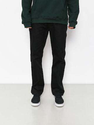 Spodnie Emerica Defy Chino (black)
