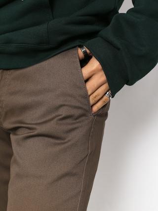 Spodnie Volcom Frickin Modern Stretch (msh)