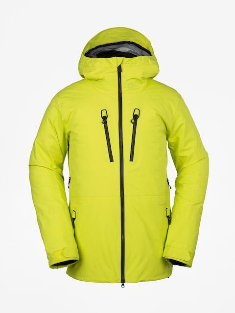 Kurtka snowboardowa Volcom Tds Inf Gore Tex (lim)