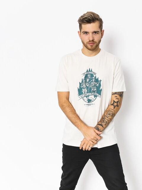 T-shirt Turbokolor Son