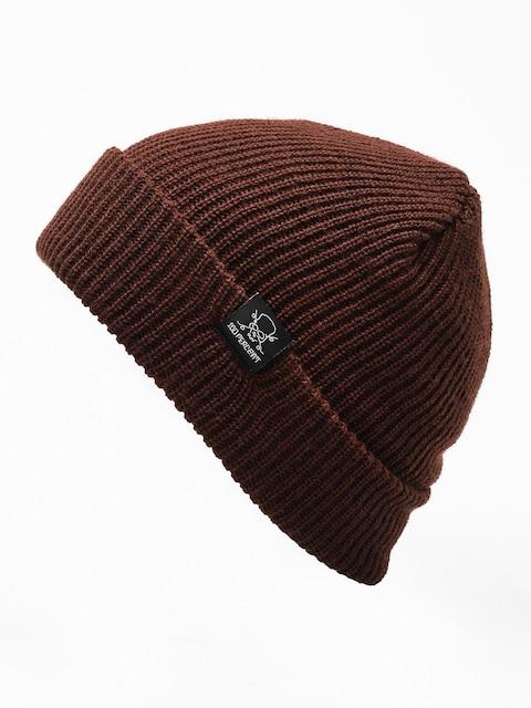 Czapka zimowa Brixton Cien Jje Beanie (brown)