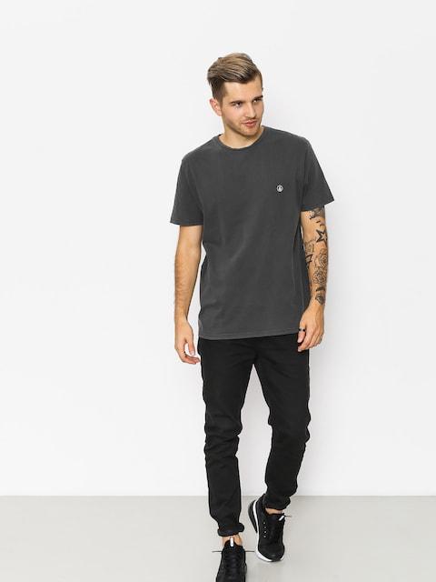 T-shirt Volcom Pale Wash II