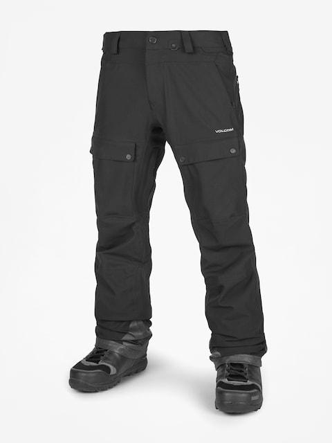 Spodnie snowboardowe Volcom Pat Moore