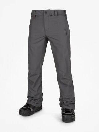 Spodnie snowboardowe Volcom Klocker Tight (vbk)