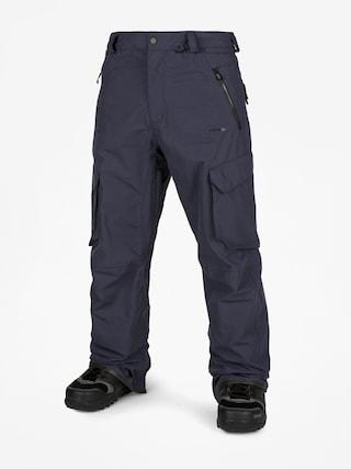 Spodnie snowboardowe Volcom Lo Gore Tex (vny)