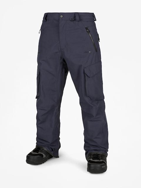 Spodnie snowboardowe Volcom Lo Gore Tex