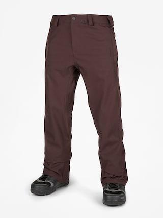 Spodnie snowboardowe Volcom Freakin Snow Chino (brd)