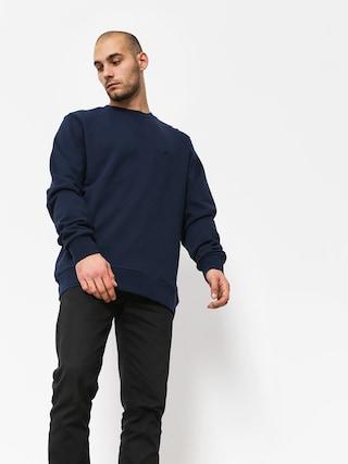Bluza Element Cornell Terry Cr (indigo)