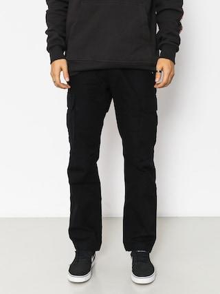 Spodnie Dickies Edwardsport (black)