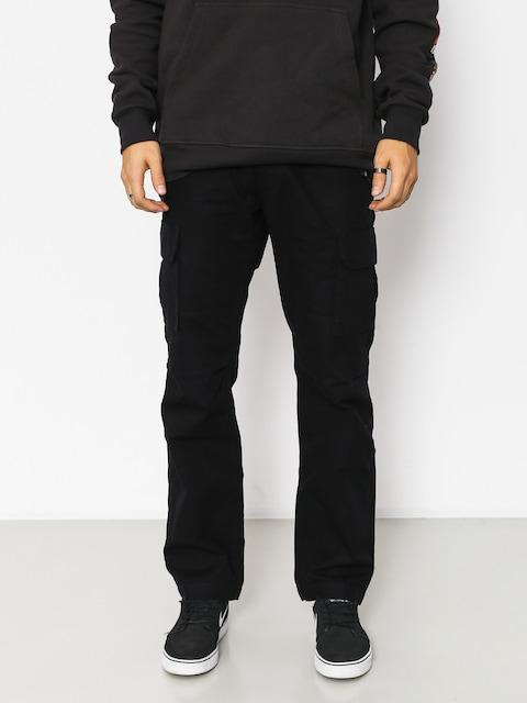 Spodnie Dickies Edwardsport