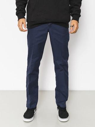 Spodnie Dickies WP894 Indrustial Wk Pant (navy blue)