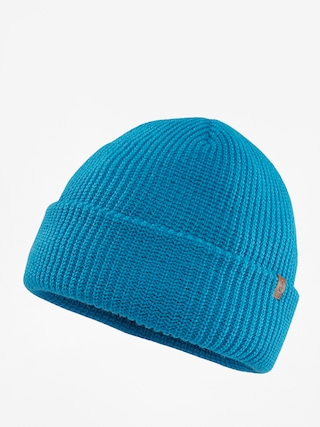 Czapka zimowa ThirtyTwo Basixx Beanie (blue)