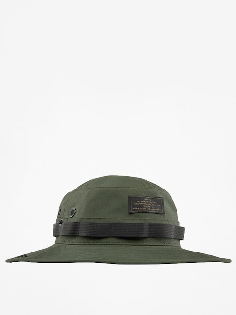 Kapelusz ThirtyTwo Boonie Hat (military)