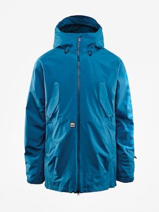 Kurtka snowboardowa ThirtyTwo Tm (blue)