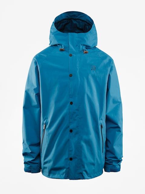 Kurtka snowboardowa ThirtyTwo Reserve (blue)