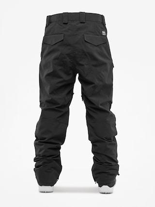 Spodnie snowboardowe ThirtyTwo Tm (black)