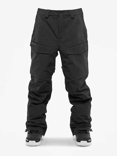 Spodnie snowboardowe ThirtyTwo Tm