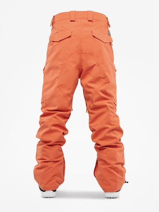 Spodnie snowboardowe ThirtyTwo Tm (orange)