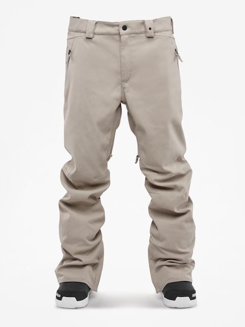 Spodnie snowboardowe ThirtyTwo Wooderson
