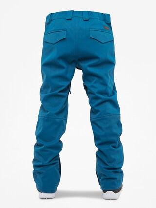 Spodnie snowboardowe ThirtyTwo Essex (indigo)