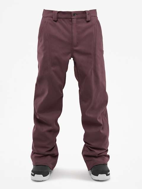 Spodnie snowboardowe ThirtyTwo Essex