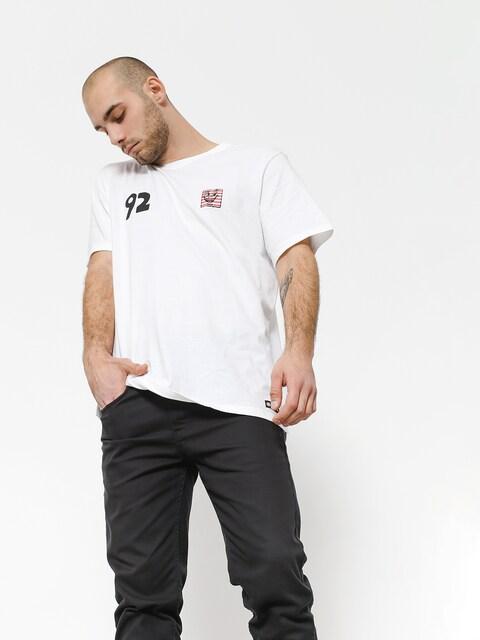 T-shirt Element Kh 92 (optic white)