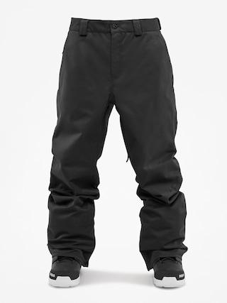 Spodnie snowboardowe ThirtyTwo Service (black)