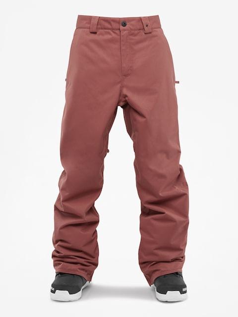 Spodnie snowboardowe ThirtyTwo Service (clay)