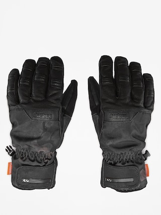 Rękawice ThirtyTwo Tm Glove (black)
