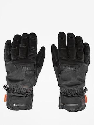 Rękawice ThirtyTwo Tm Glove (black)