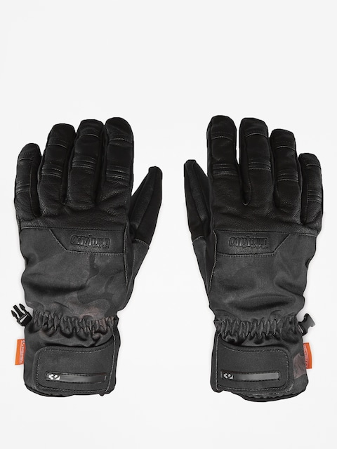 Rękawice ThirtyTwo Tm Glove
