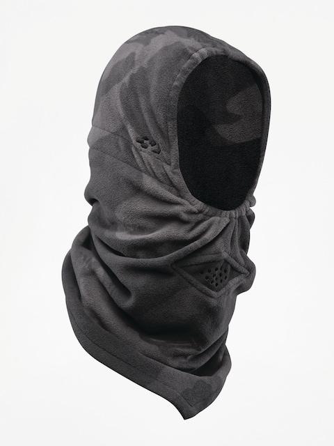 Kominiarka ThirtyTwo Snowblind Balaclava (black/camo)