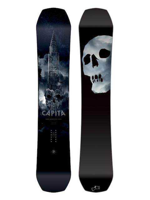 Deska snowboardowa Capita The Black Snowboard Of Death (multi)